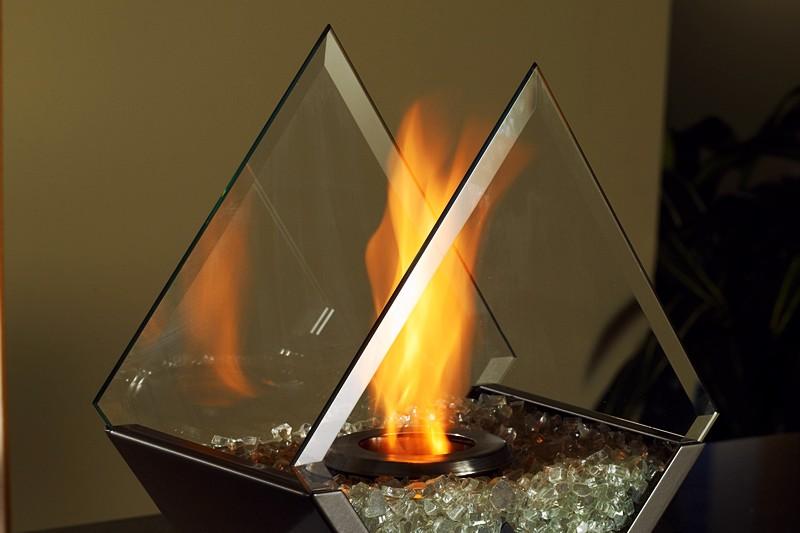 ogneupornoe-steklo
